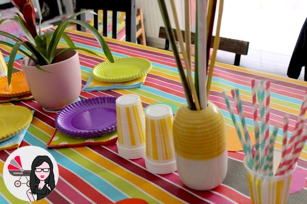rainbow party a (1)