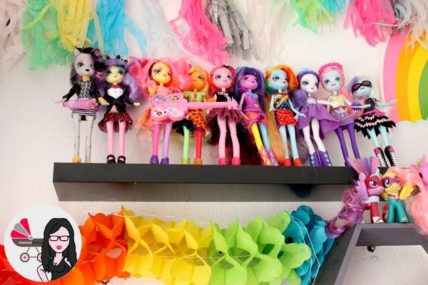 rainbow party a (10)