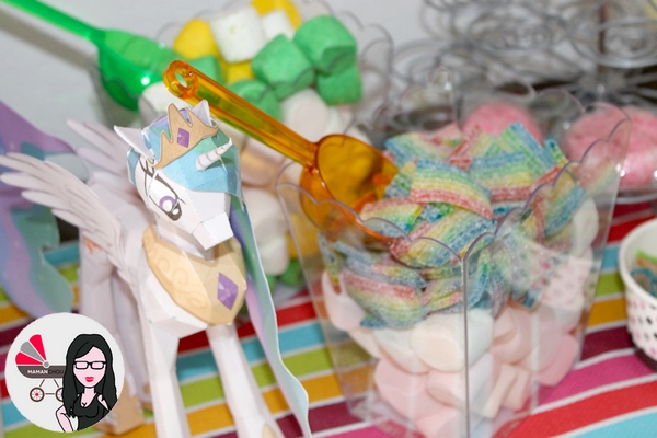 rainbow party a (12)