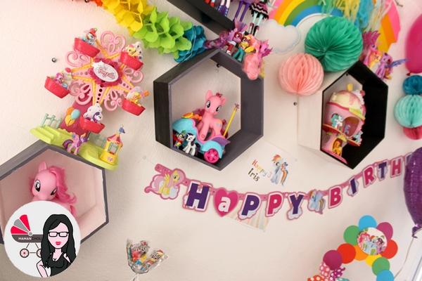 rainbow party a (13)