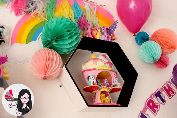 rainbow party a (17)