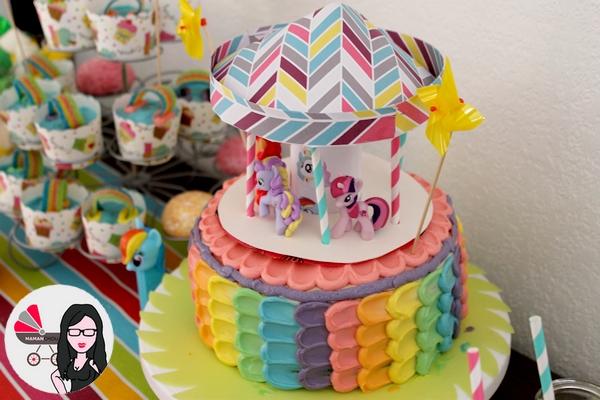 rainbow party a (18)