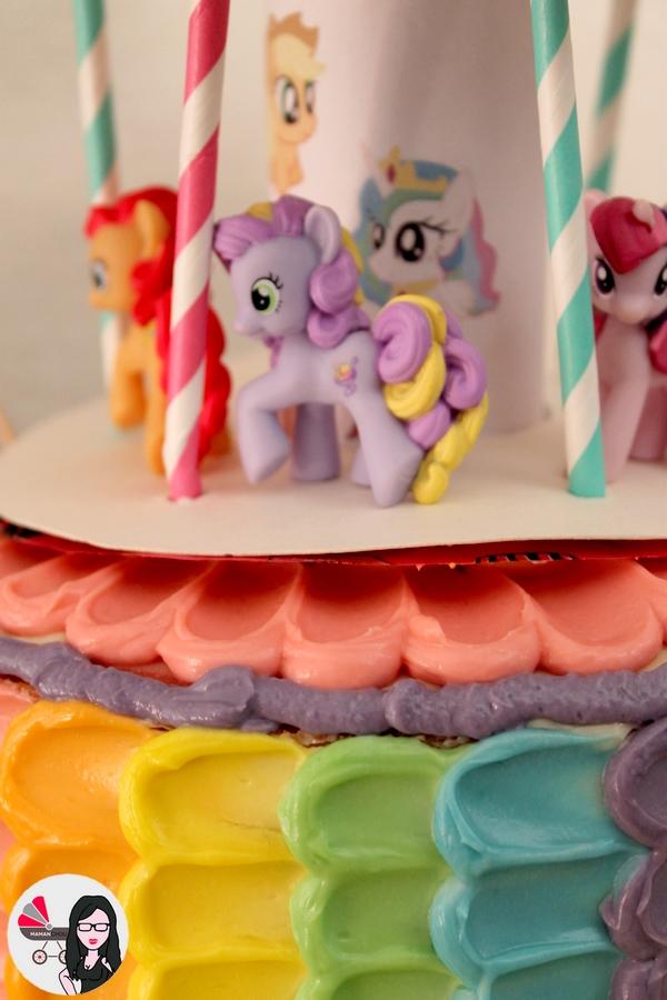 rainbow party a (19)