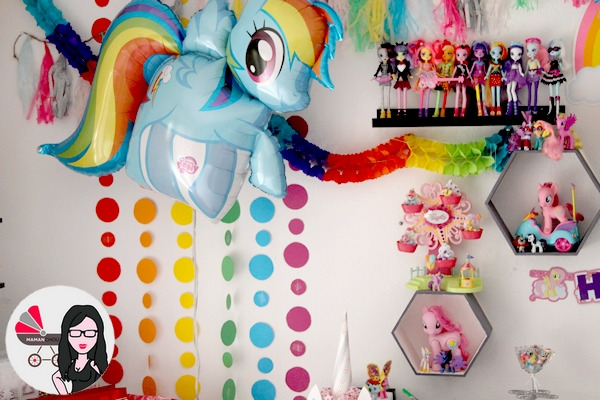 rainbow party a (2)