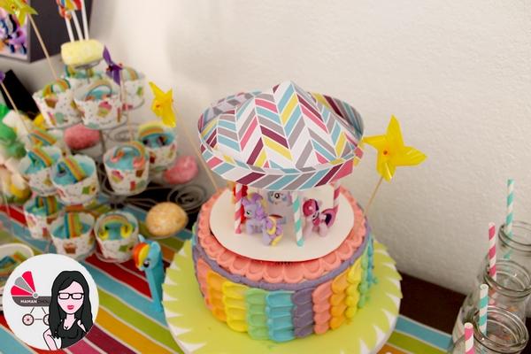 rainbow party a (20)