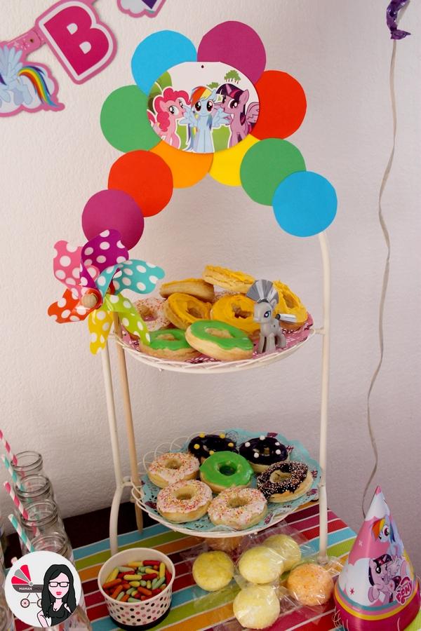 rainbow party a (5)