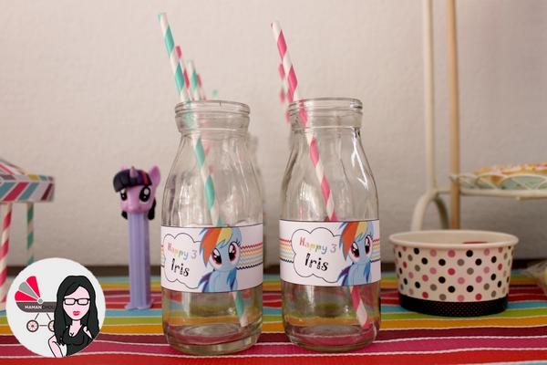 rainbow party a (6)