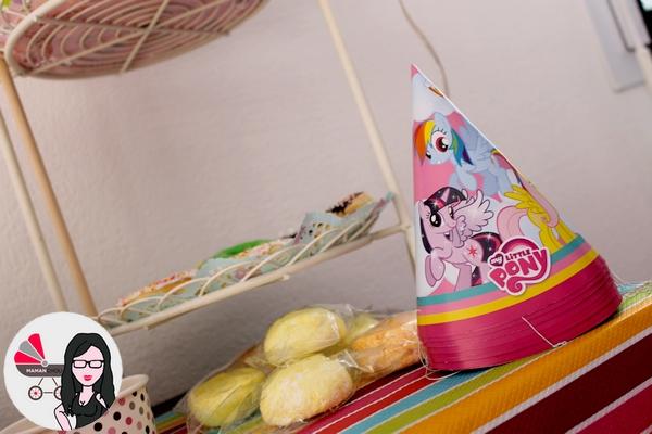 rainbow party a (7)