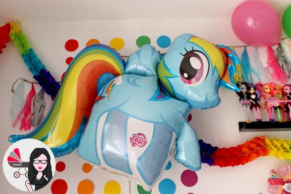 rainbow party a (9)