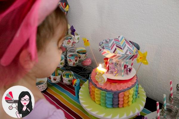 rainbow party ninie (3)