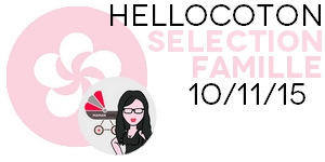 selection hc
