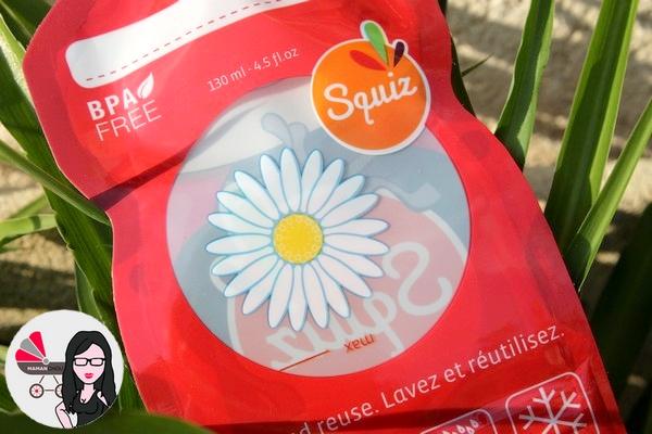 squiz (10)
