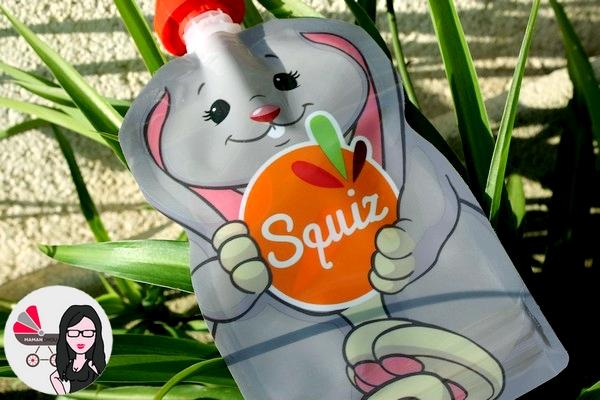 squiz (3)