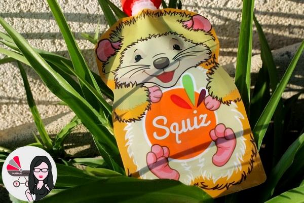 squiz (5)