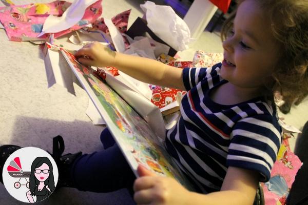 cadeaux noel 2015 (10)