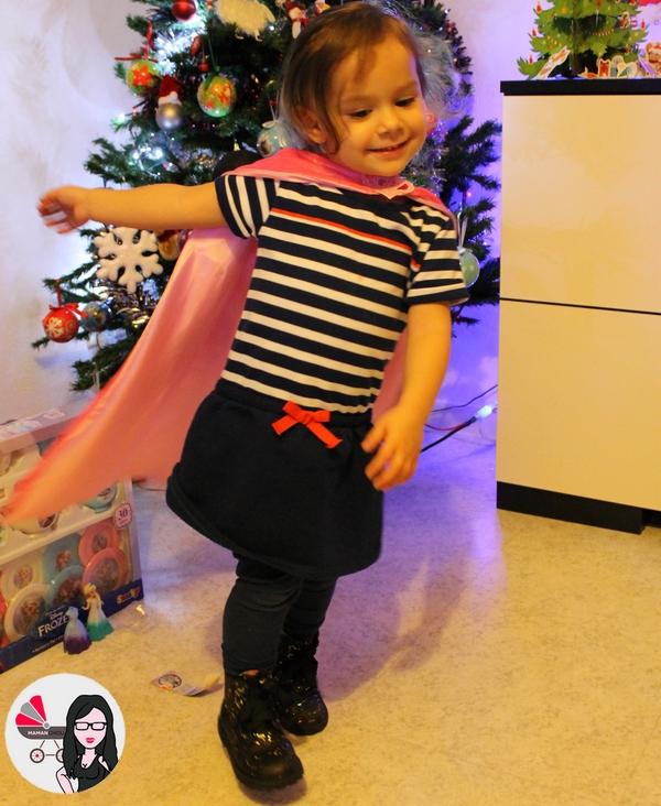 cadeaux noel 2015 (12)