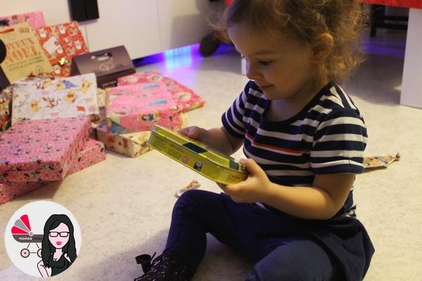cadeaux noel 2015 (2)