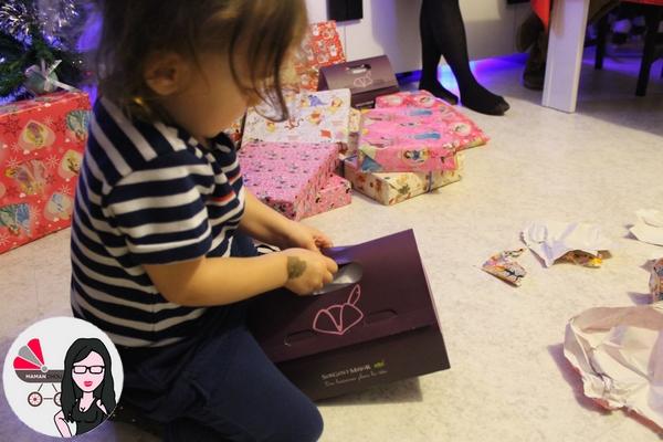 cadeaux noel 2015 (4)