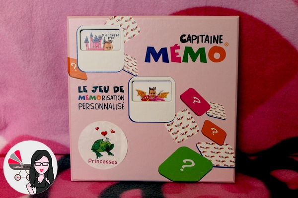 capitaine memo jeu (1)