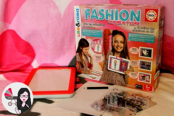fashion creator (2)