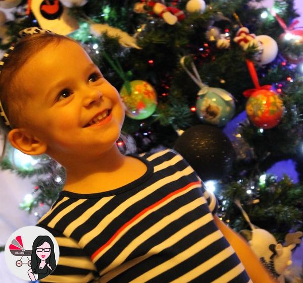 kid look noel (8)