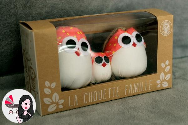 la chouette famille (1)