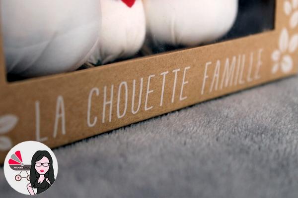 la chouette famille (2)