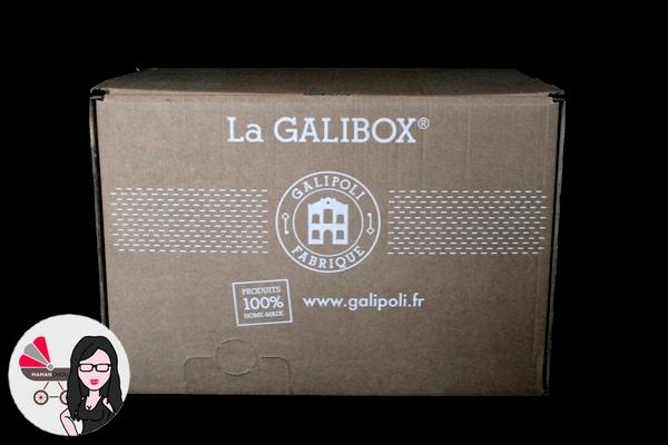 la galibox (4)