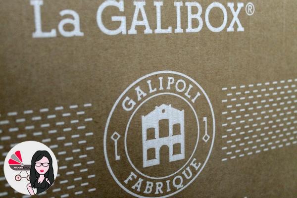 la galibox (5)