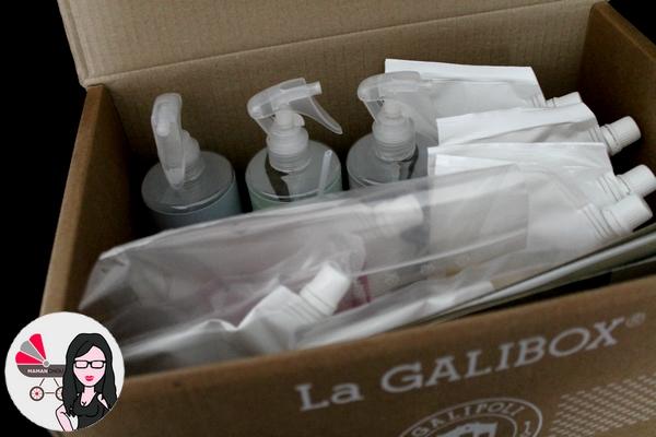 la galibox (6)