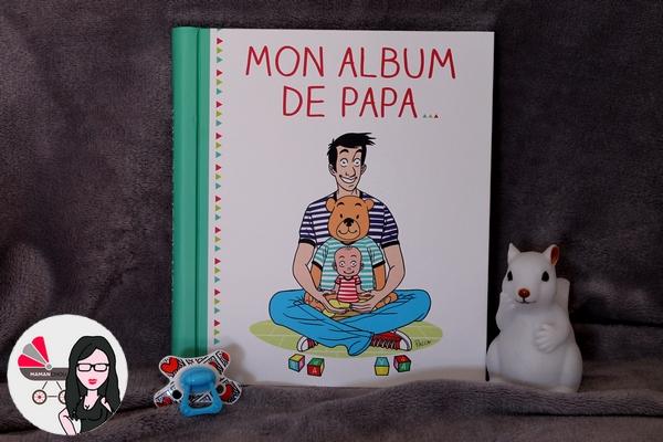 mon album de papa (1)
