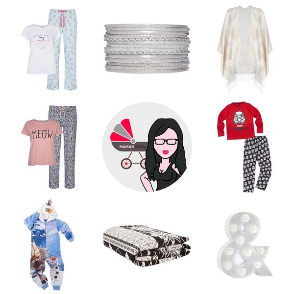 soldes d 39 hiver 2016 1 ma wish list maman chou. Black Bedroom Furniture Sets. Home Design Ideas