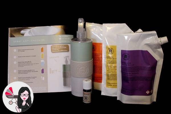 spray anticalcaire (1)