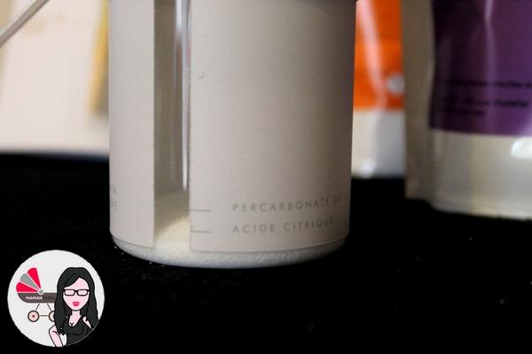 spray anticalcaire (2)