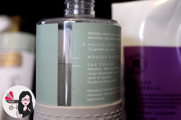 spray anticalcaire (4)