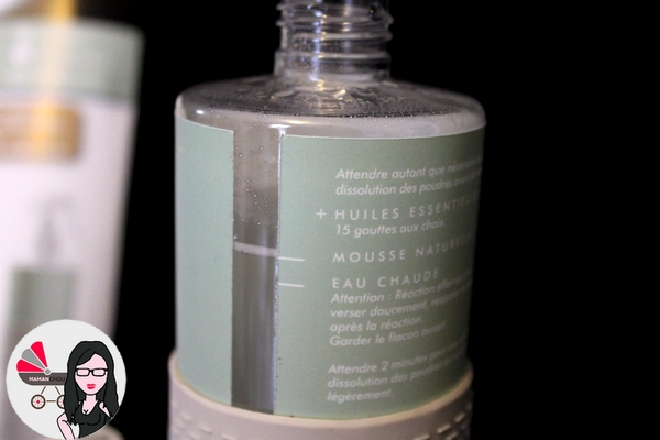 spray anticalcaire (5)