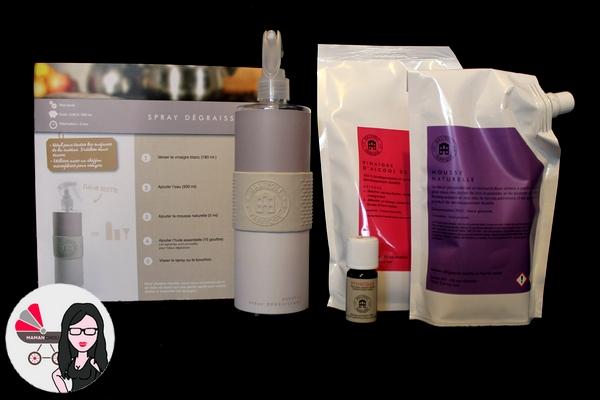 spray degraissant (1)