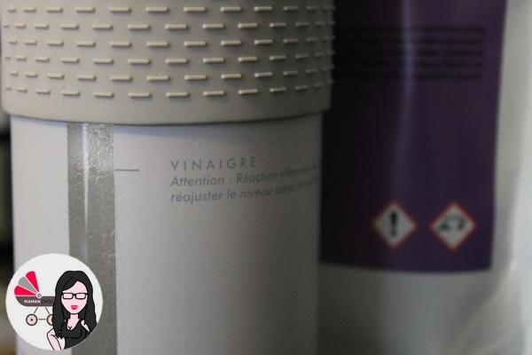 spray wc (4)