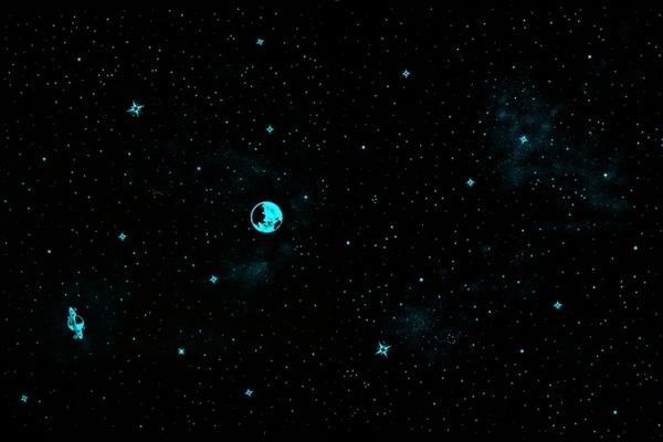 Ciel-étoilé-entier-optimisé-800-pixel