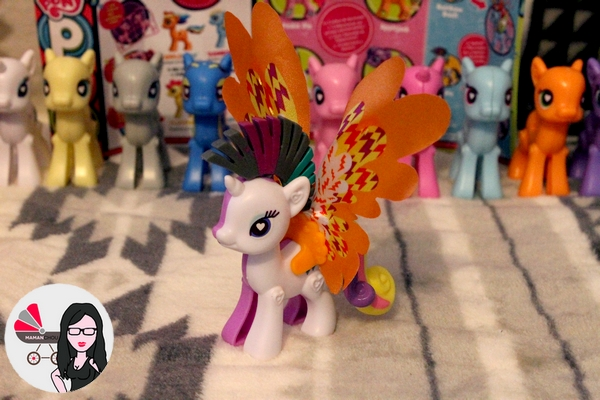 MY LITTLE PONY POP (4)