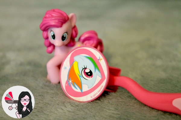 brosse à dents my little pony (3)