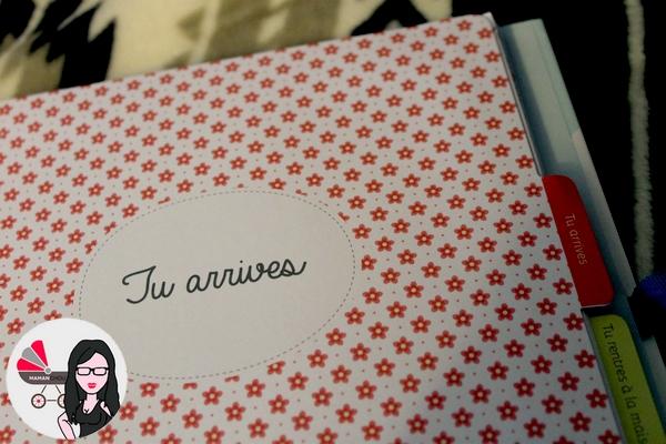 livre de naissance trousselier (16)