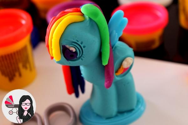 rainbow dash (6)