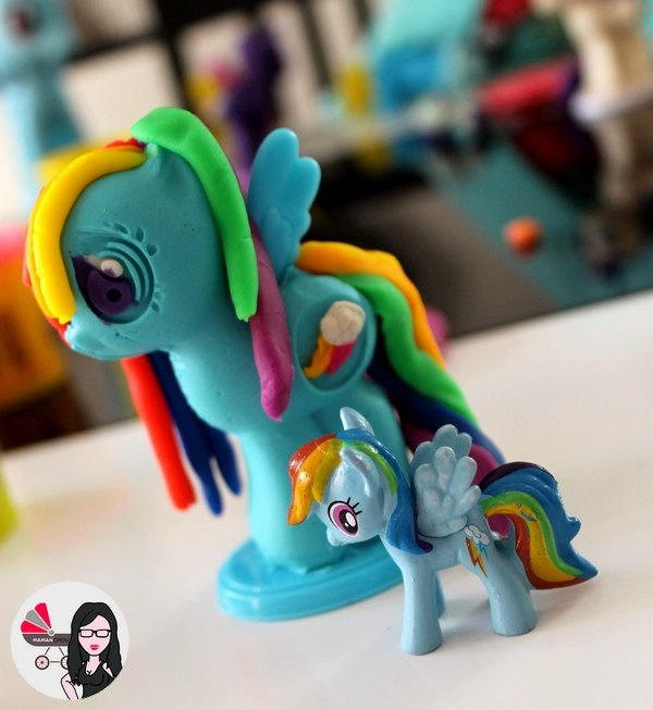 rainbow dash (7)