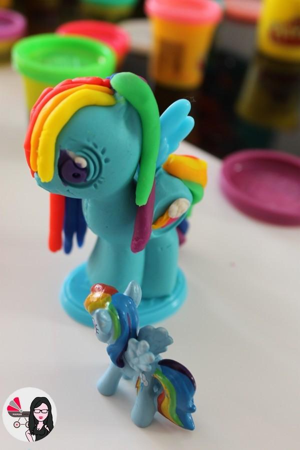rainbow dash (8)