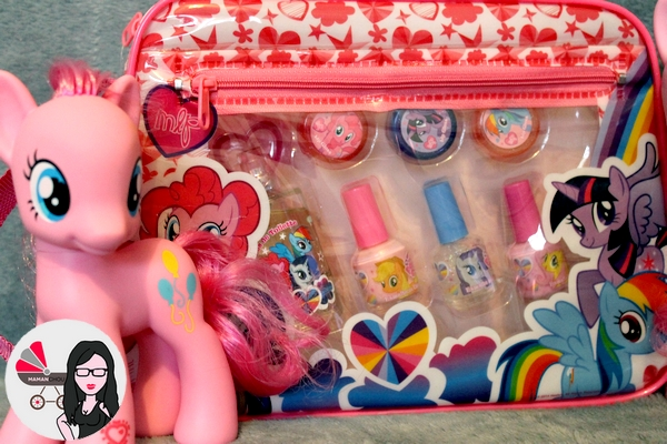 trousse my little pony (1)