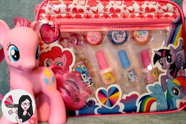 trousse my little pony (1)