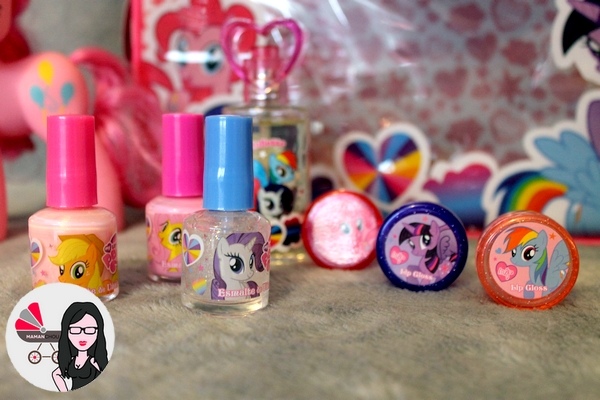 trousse my little pony (2)