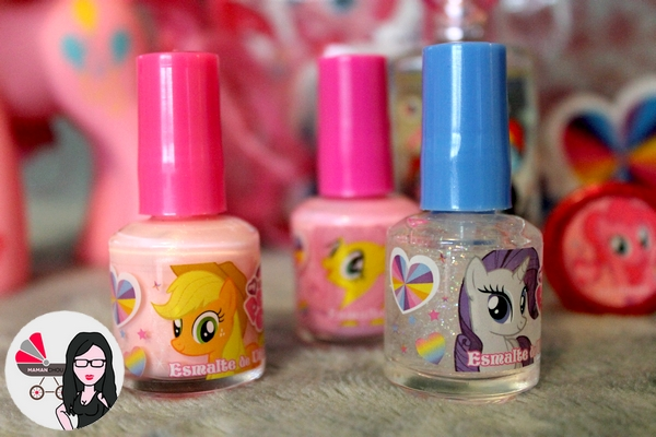 trousse my little pony (3)
