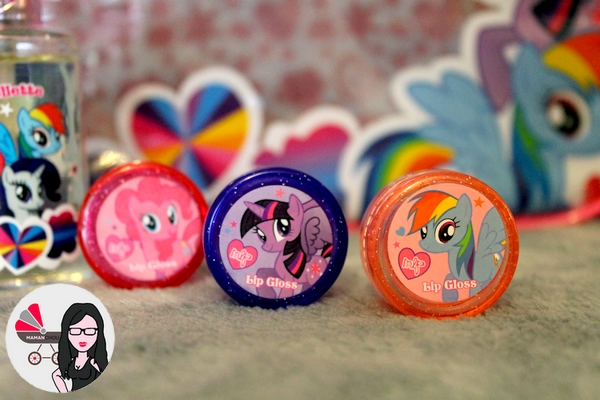 trousse my little pony (4)